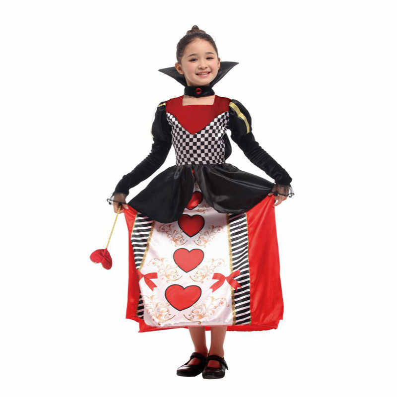 402c47d469c66 Detail Feedback Questions about halloween costume for kids children ...
