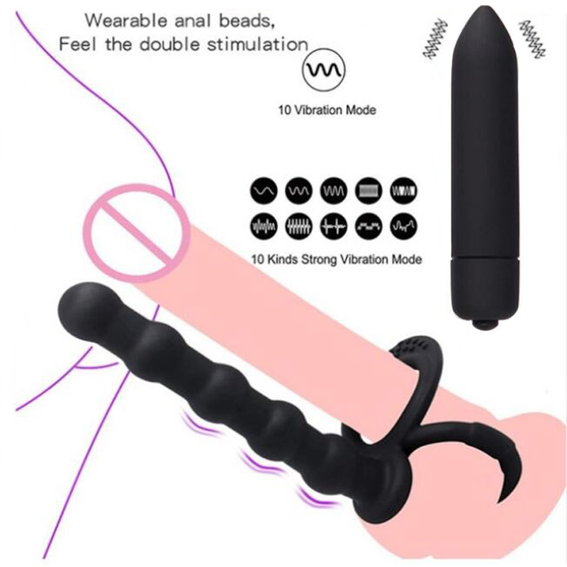 Curvy Milf Double Penetration