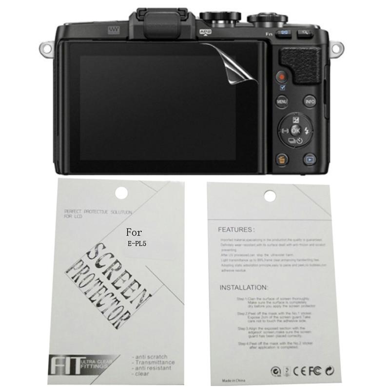 Gadget Place Contemporary Camera Strap for Olympus PEN E-PL8 PEN-F E-PL7 E-P5 E-PL6 E-PL5 E-PM2 OM-D E-M5 E-P3 E-PL3 E-PL2 E-PL1s E-PL1