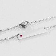 Stone Trendy Women's Necklace
