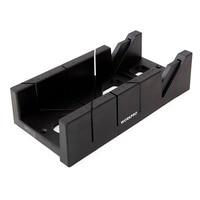 Workpro Mitre Box