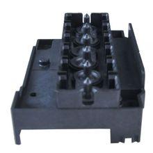 цены на for Epson Stylus Photo R1390 / 1400 Printhead Manifold / Adapter Original  в интернет-магазинах