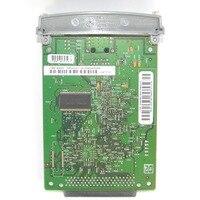 JetDirect 630n J7997G internal printer network card IPv6/ Gigabit FOR HP PRINTERS