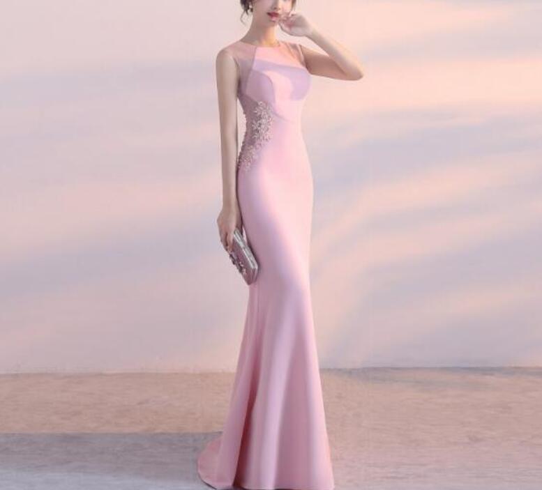 Lace Sexy Long Dress Celebrity Elegant Ngiht Club Bodycon Women Fashion Evening Party Long Dresses