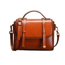 JIULIN Women Bag Totes Messenger-Bag Multifunction-Shoulder-Bag Female Designer High-Quality
