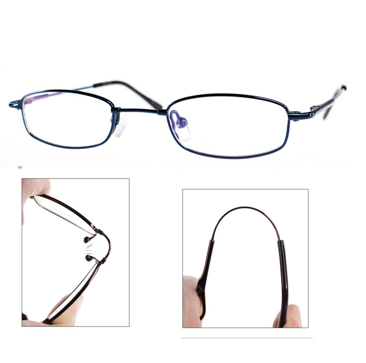 2018 new design kids flexible memory eyeglasses, children multi ...