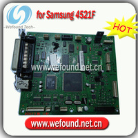 Hot!100% good quality for Samsung 4521F formatter board motherboard