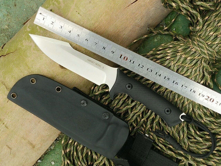 High quality D2 steel straight knife hunting high hardness outdoor self-defense knife tactical army Survival knife G10 EDC tools hx outdoors survival knife outdoor hunting tools high hardness straight brand army knives for self defense cold steel knife