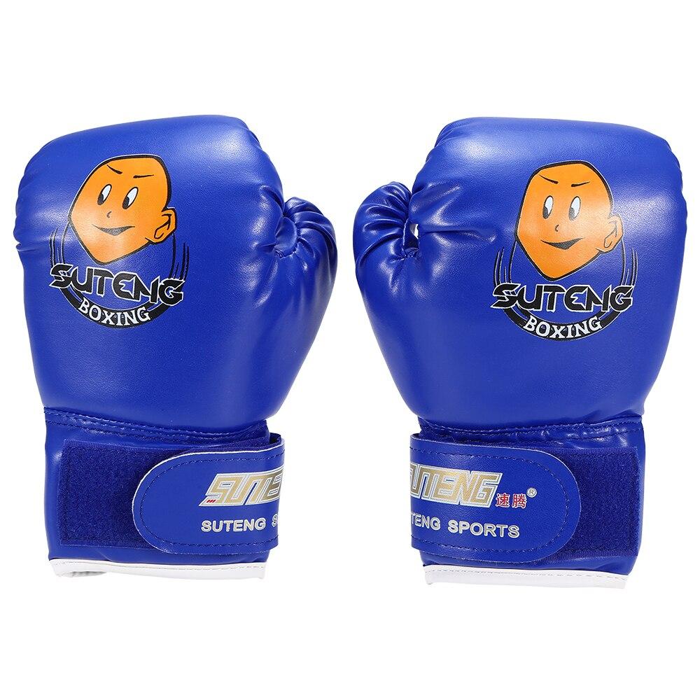 2agujeros Pro Boxeo Inteligente Artes Marciales