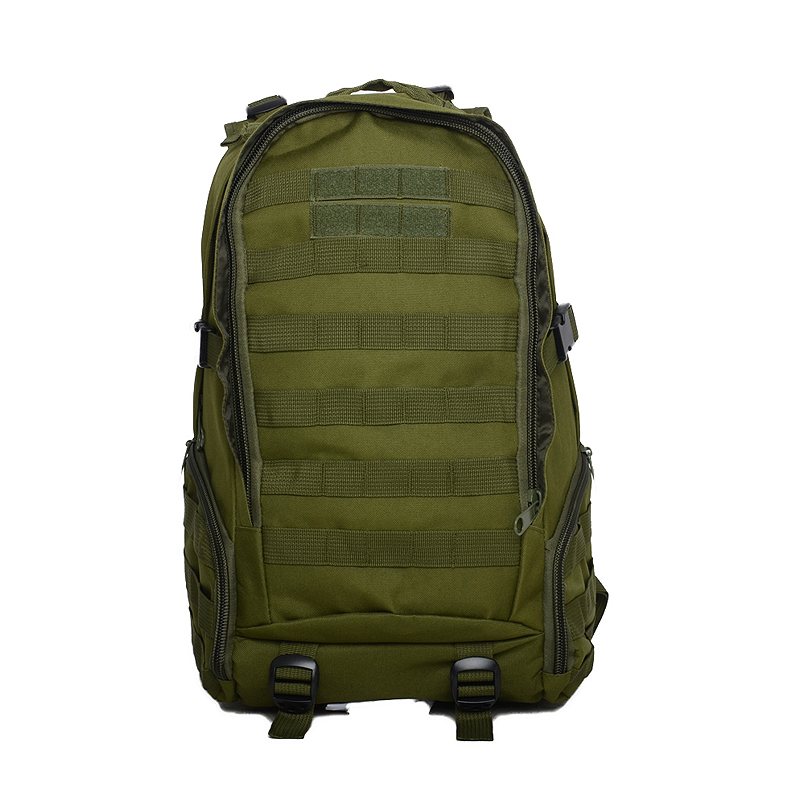 Military Camouflage Backpack Men Travel Trekking Molle bag hombres mochila free shipping army backpack molle military bag trekking camouflage bagpack men women travel mochilas masculine
