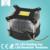 Hot 20 W 30 W 50 w 100 w alta potência levou dissipador de calor DC 12 V ventilador de resfriamento levou led de alta potência lâmpada LED radiador 1 pçs/lote frete grátis