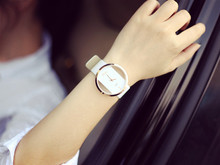 Men and Women Luxury Sports Quartz Watches