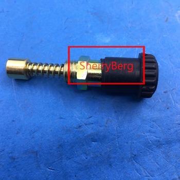 Sherryberg instrukcja ciągnąć dusić montaż Dellorto PHBG gaźnika carb 9538 PSNTUNING nowy tanie i dobre opinie