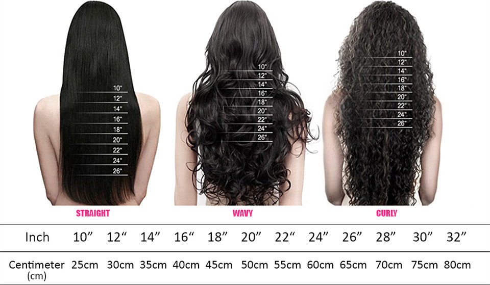 HTB1VNEFauH2gK0jSZFEq6AqMpXaX Highlight 13x6 Deep Part 1B 27 Ombre Honey Blonde Brazilian Straight Hair Lace Front Human Hair Wigs Pre Plucked With Baby Hair