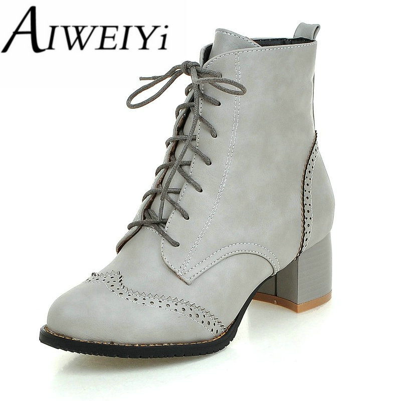 Online Get Cheap Ankle High Combat Boots -Aliexpress.com | Alibaba ...