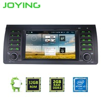 Joying 7 Quad Core 1024 600 HD Android 5 1 1 Car Radio Stereo 2GB 32GB