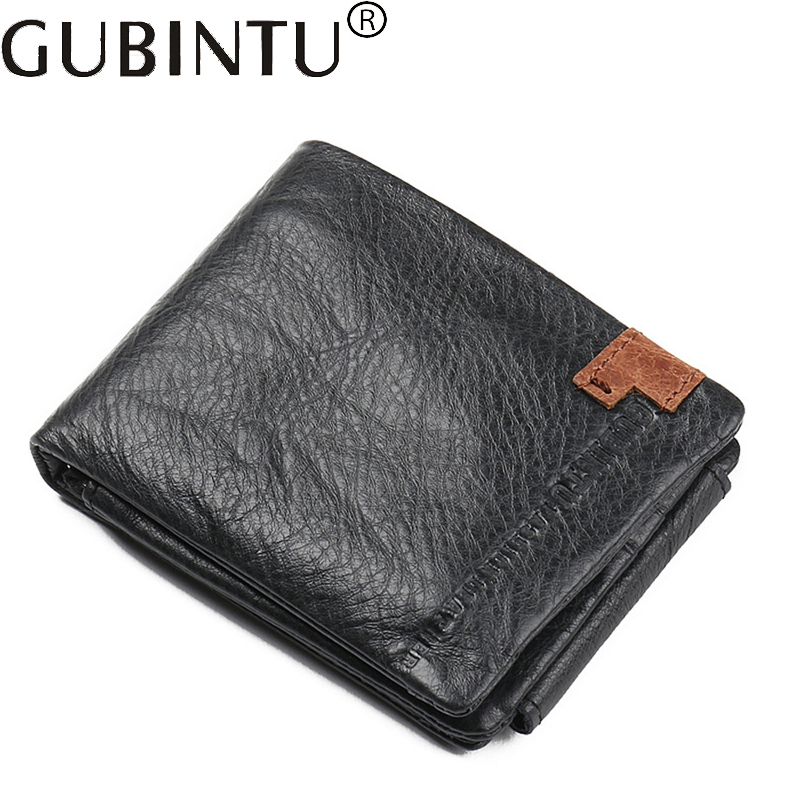 Handy Luxury Brand Designer Small Short Genuine Leather Men Wallet Male Clutch Coin Purse Bag For Card Walet Change Perse Cuzdan 2016 brand designer women wallet bags pu leather clutch purse lady short handbag bag for pattern coin woman purse