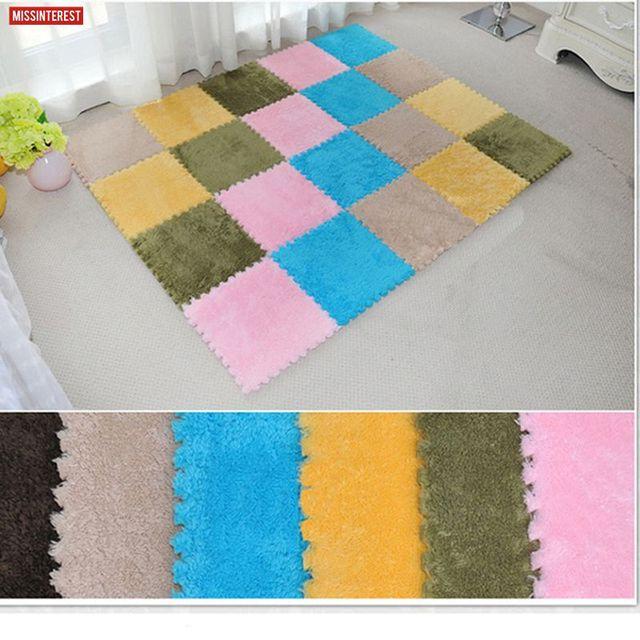 missinterest puzzle tapis de jeu pour b b tapis puzzle de sol tapis eva enfants mousse tapis. Black Bedroom Furniture Sets. Home Design Ideas