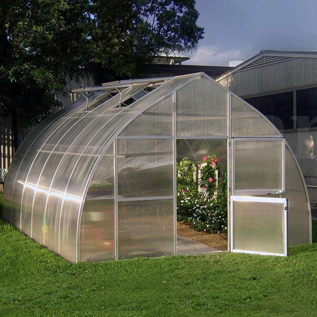 Automatic Agricultural Greenhouse Window Opener Solar Heat Sensitive Window Opener Invernadero Automatischer Fensteroffner#T