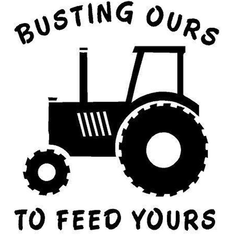 178x20 Cm Zerschlagung Uns Zu Ihrem Bauernhof Landwirtschaft Bauern