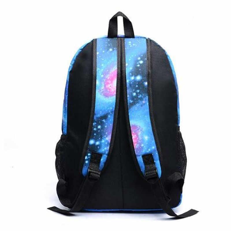 dbe345af3562 ... 2018 Мода Bangtan мальчики рюкзак печать BTS рюкзак школьные сумки для  подростков водостойкий нейлоновый мужской женский