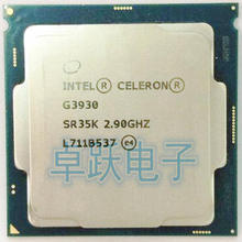 PM765 for intel notebook Pentium M Processor 2.1GHz/2M PM 765 CPU PGA Support