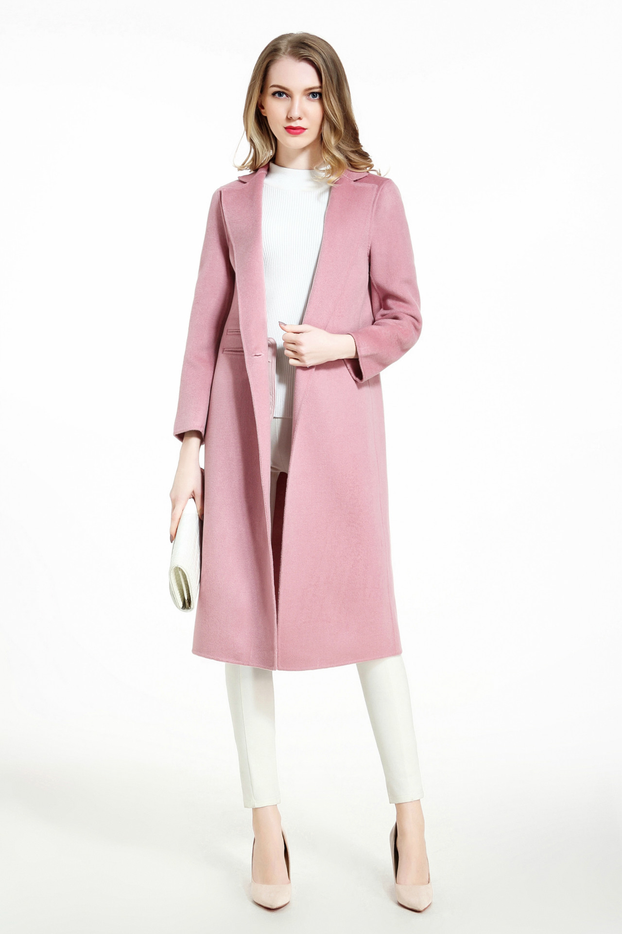 Online Buy Wholesale long camel wool coat from China long camel ...