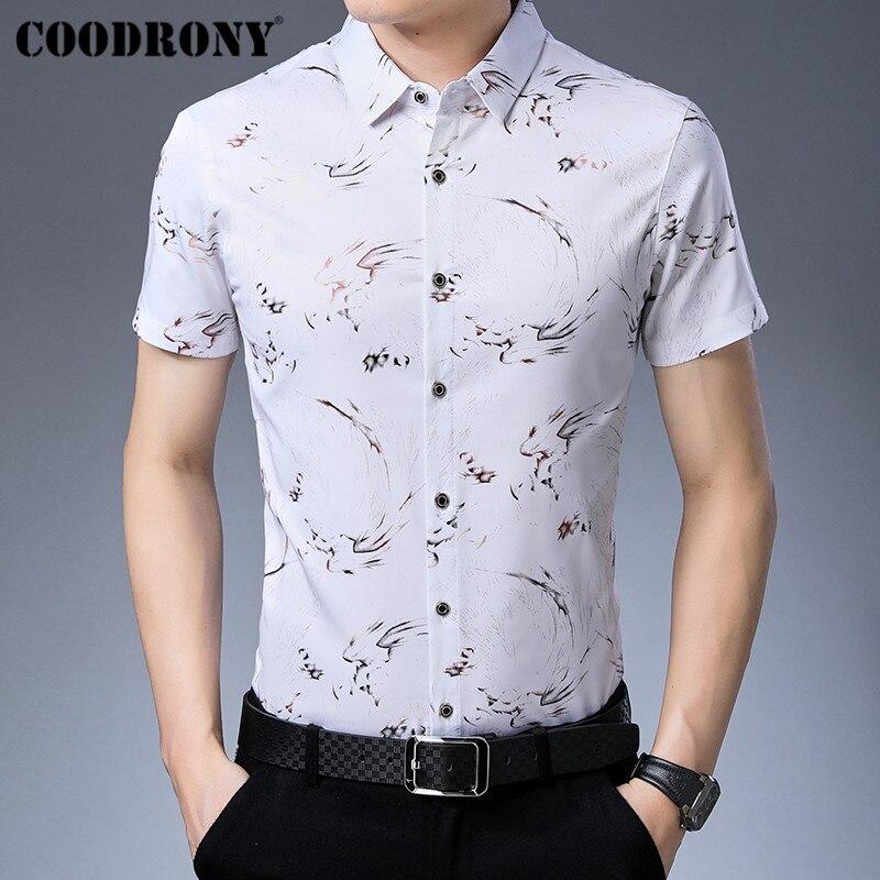 f6a78224565f Cheap Casual Shirts