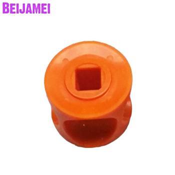 Beijamei wholesale electric commercial fresh fruit orange juicer parts concave ball citus juice for sale