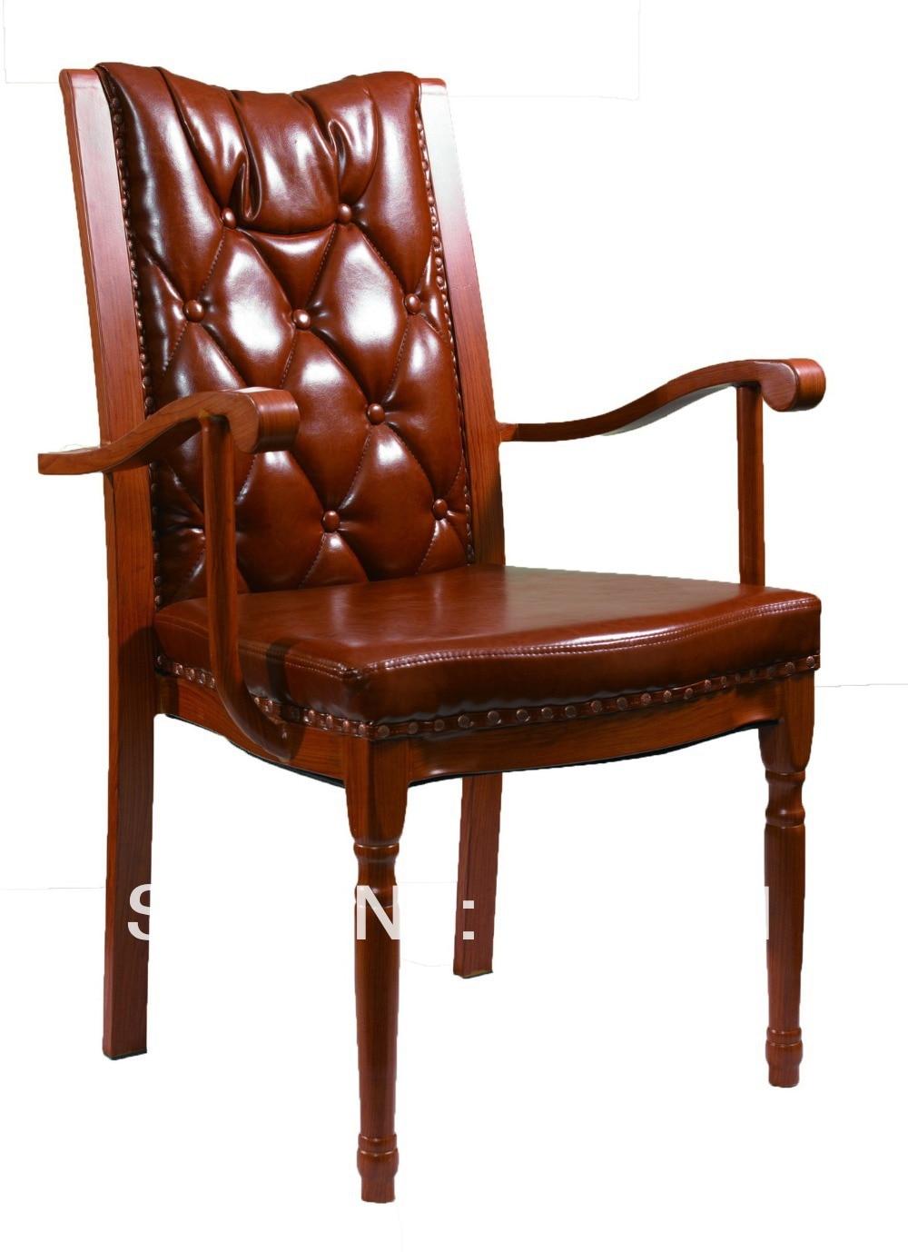 Stackable wood imitation luxury Aluminum Dining Armchair,heavy duty fabric with high rub resistance,comfortableStackable wood imitation luxury Aluminum Dining Armchair,heavy duty fabric with high rub resistance,comfortable