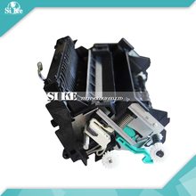 LaserJet Printer Heating Fuser Unit For HP 1150 1300 HP1150 HP1300 RM1-0561 RM1-0715 RM1-0560 Fusing Assembly Unit