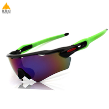 Cycling Glasses Outdoor Sport Glasses MTB Bicycle Bike Glass