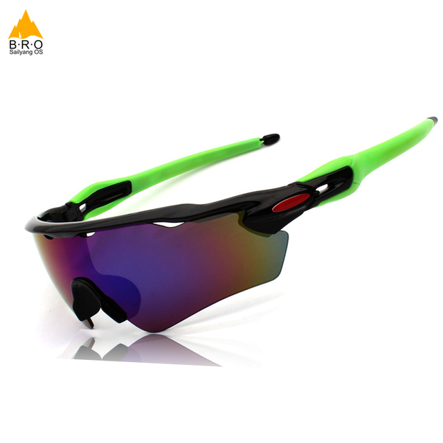 3bf46a761c Best Price Cycling Glasses Outdoor Sport Glasses MTB Bicycle Bike Glasses  Motorcycle Sunglasses Eyewear Oculos Ciclismo