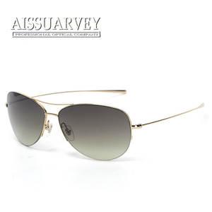 e51a35f3f900 AISSUARVEY sunglasses polarized driving sun glasses