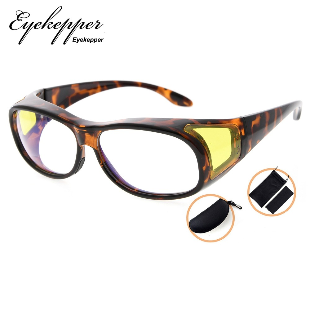 b6d17a6d4a6 Buy train glasses and get free shipping on AliExpress.com