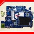 LA-5972P REV: 1.0 Ноутбук Материнская Плата Подходит Для Lenovo G555 Notebook PC