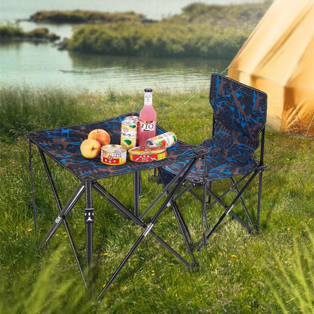 TPFOCUS Outdoor Foldable Chair Portable Light Weight for Fishing Camping DrawingTPFOCUS Outdoor Foldable Chair Portable Light Weight for Fishing Camping Drawing