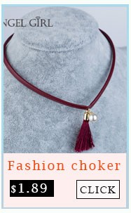 necklace1231_20