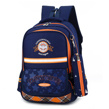 Children School Bags Teenagers Boys Girls Waterproof Orthopedic school Backpack schoolbags kids Satchel Knapsack Mochila escolar japanese anime masked rider kamen rider gaim printing canvas military backpack mochila escolar children teenagers school bags