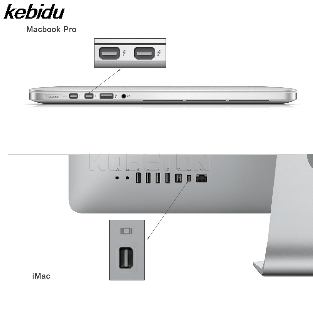Fancy Thunderbolt To Firewire 400 Pictures - Electrical Circuit ...