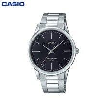Наручные часы Casio MTP-1303PD-1FVEF мужские кварцевые на браслете