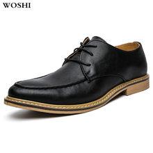 f019f08bffc20 Good Brand Shoes Yorumlar - Online Alışveriş Good Brand Shoes Yorumlar  Aliexpress.com'da | Alibaba Group