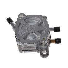 Gas Fuel Pump For ATV Scooter Moped Go Kart GY6 50CC 150CC 250CC Engine fuel pump for m105 m6040 m6800 m7040 m8200 engine v3300 v3600