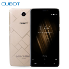 Cubot  Max 6.0 Inch Smartphone Fingerprint 3GB RAM 32GB 13MP 4100mAh Android 6.0 Octa Core LTE 4G Mobile Cell Phone