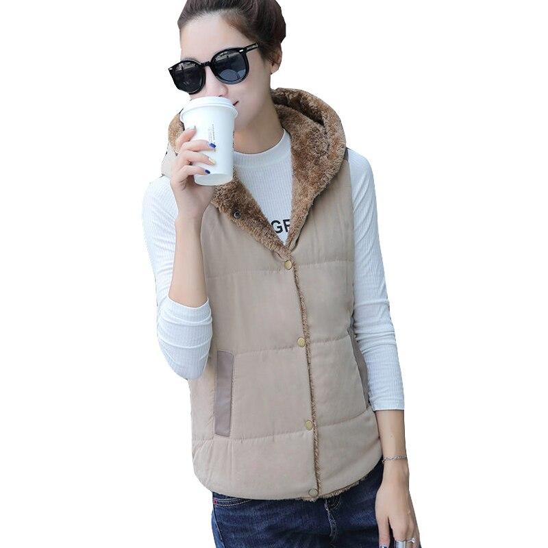 Popular Womens Puffer Vest Buy Cheap Womens Puffer Vest