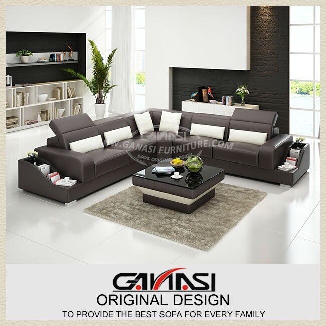 Fabulous Furniture Round Sofa Bed Italian Style Sofas Design Mexico Bralicious Painted Fabric Chair Ideas Braliciousco