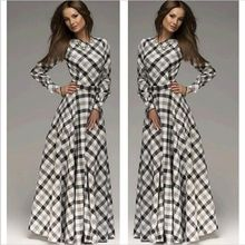 Indian Sari Dresses Saree India Top Fashion Dress 2017 In Europe And The New Product Sell Like Hot Cakes Long Sexy Style Grid