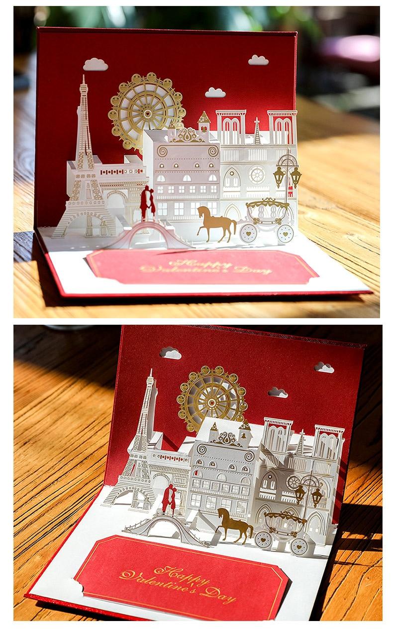 Luxury Wedding Invitations Great Gatsby Embellishment - Invitations ...