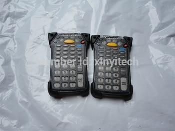 for  Symbol MC9000 Keyboard 43Keys Used