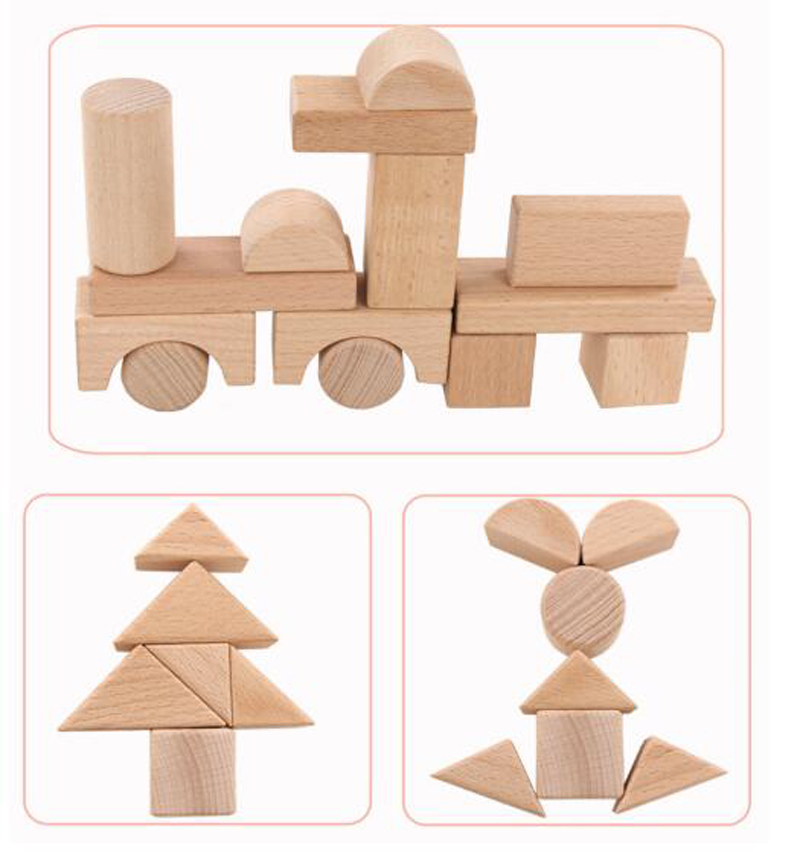 22pc beech wood natural color-8